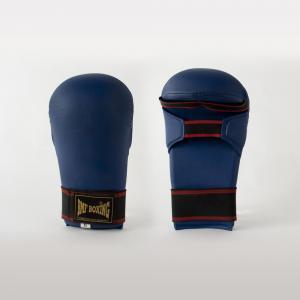 http://www.bmfboxing.com/100-thickbox/gants-de-karate-bleu.jpg