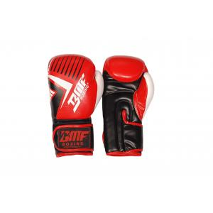 GANTS MULTIBOXE DESIGN