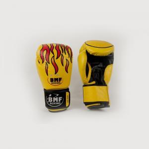 http://www.bmfboxing.com/119-thickbox/gant-cuir-flammes.jpg
