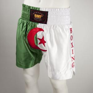http://www.bmfboxing.com/231-thickbox/short-algerie.jpg