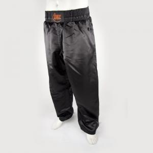 Pantalon Full Contact Noir
