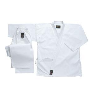 Kimono Karaté Blanc Léger