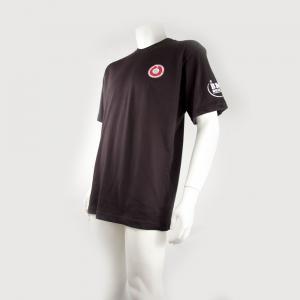 T-Shirt Laï Muoï