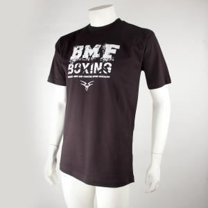 T-Shirt BMF