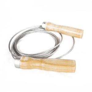 Corde à Sauter Cable