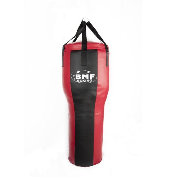 sac de frappe poire bmf boxing. Black Bedroom Furniture Sets. Home Design Ideas