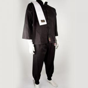 http://www.bmfboxing.com/94-thickbox/kimono-kung-fu.jpg