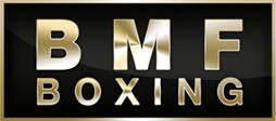BMF Boxing
